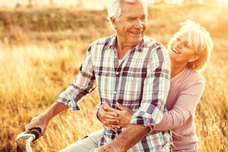 Washingtonian's Guide to Retirement Living in the DC-Area