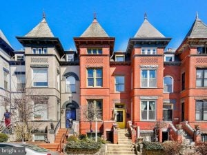 The Three Best Open Houses This Weekend: 4/14-4/15