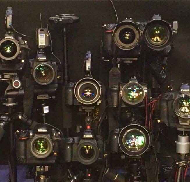 zuckerberg-cameras