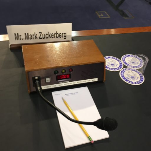 zuckerberg-desk
