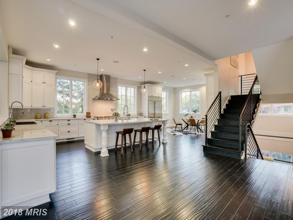 The Five Best-Looking Open Houses This Weekend: 5/12-5/13