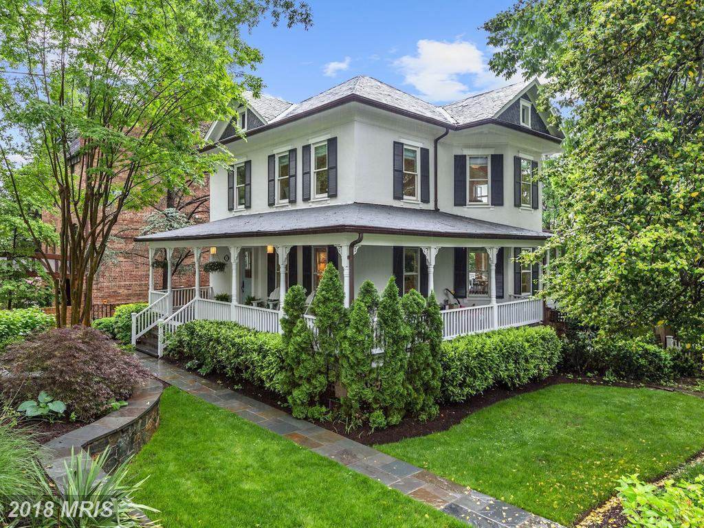 The Five Best-Looking Open Houses This Weekend: 5/26-5/27 images 3