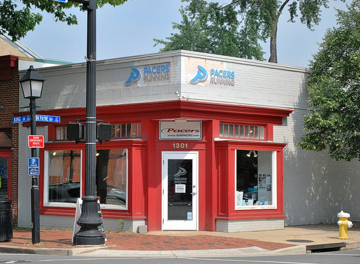 11 Shops Worth the Trip in Old Town Alexandria images 5