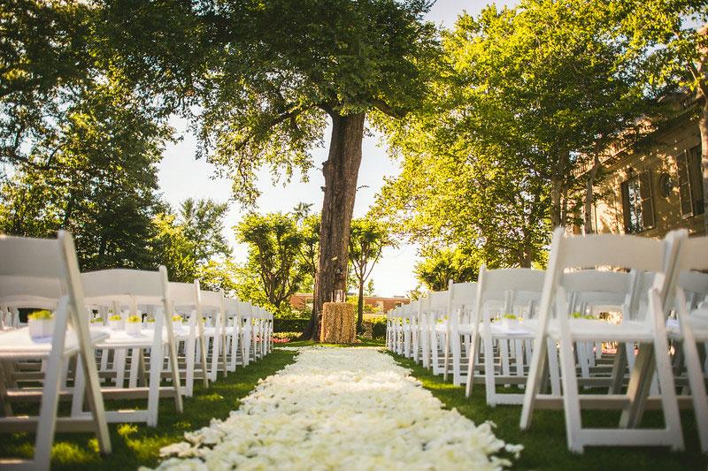 RJ Whyte Event Production - DC Wedding Vendor | Washingtonian