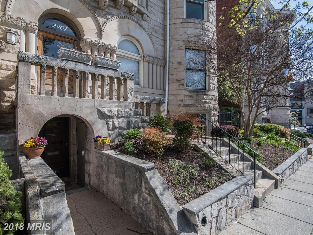 The Five Best-Looking Open Houses This Weekend: 5/12-5/13 images 12