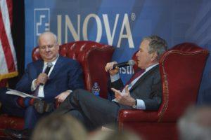 Photos: Inova Schar Cancer Institute's $26 Million Fundraiser