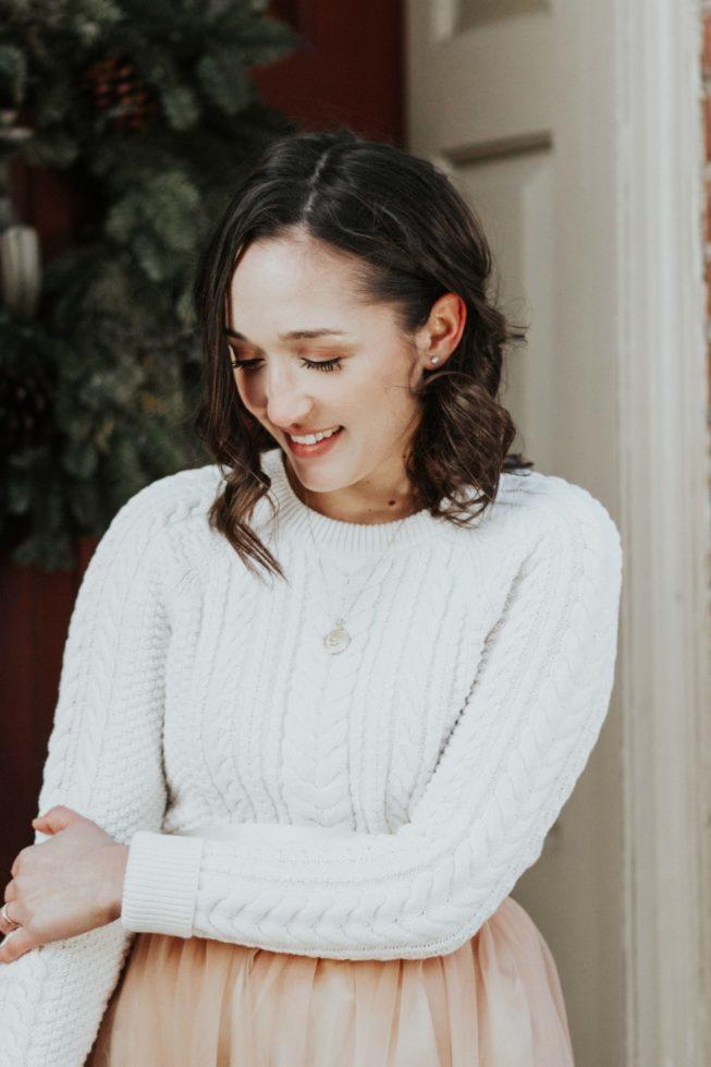 Sara Nicholes + Jacob Cooley Baltimore Courthouse Wedding Juno | Elizabeth McConeghey 1