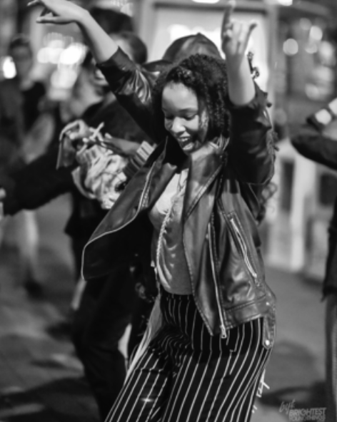 Check Out the Truck Hosting Dance Parties Across DC images 2