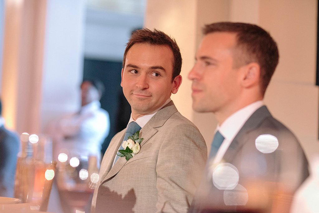 tommy mcfly nationals racing president teddy sagamore pendry wedding