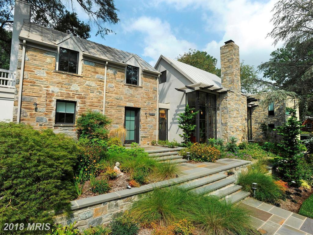 The Five Best-Looking Open Houses This Weekend: 5/12-5/13 images 3