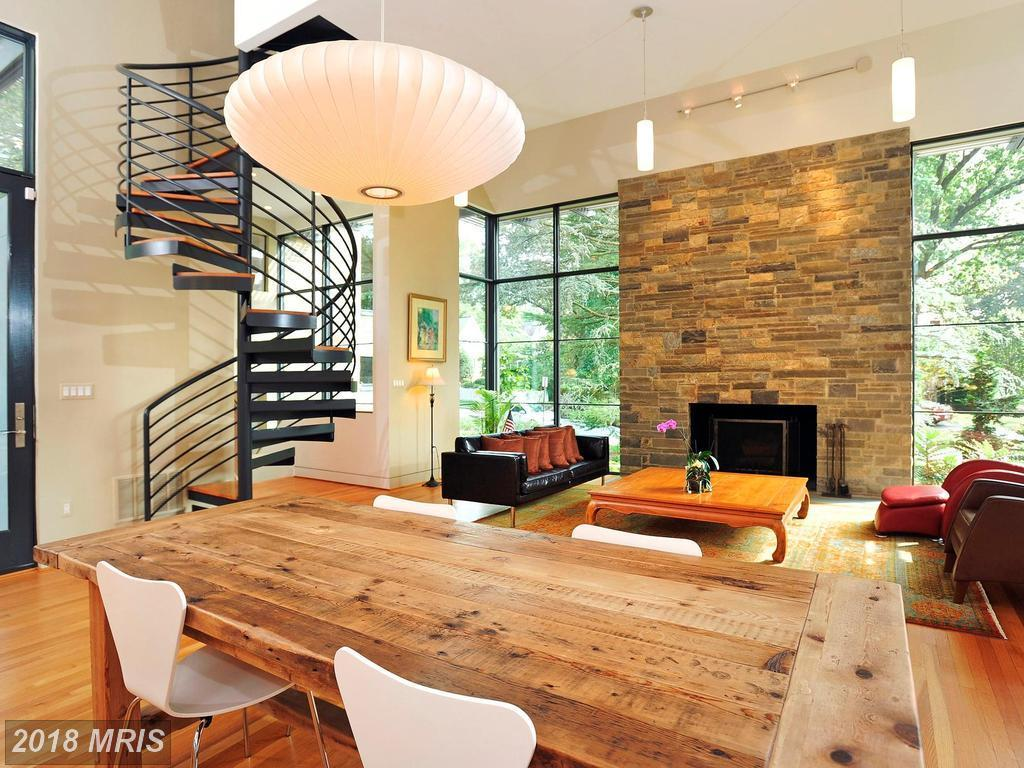 The Five Best-Looking Open Houses This Weekend: 5/12-5/13 images 4