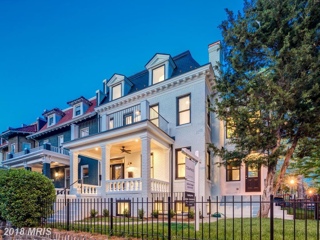 The Five Best-Looking Open Houses This Weekend: 5/12-5/13 images 9