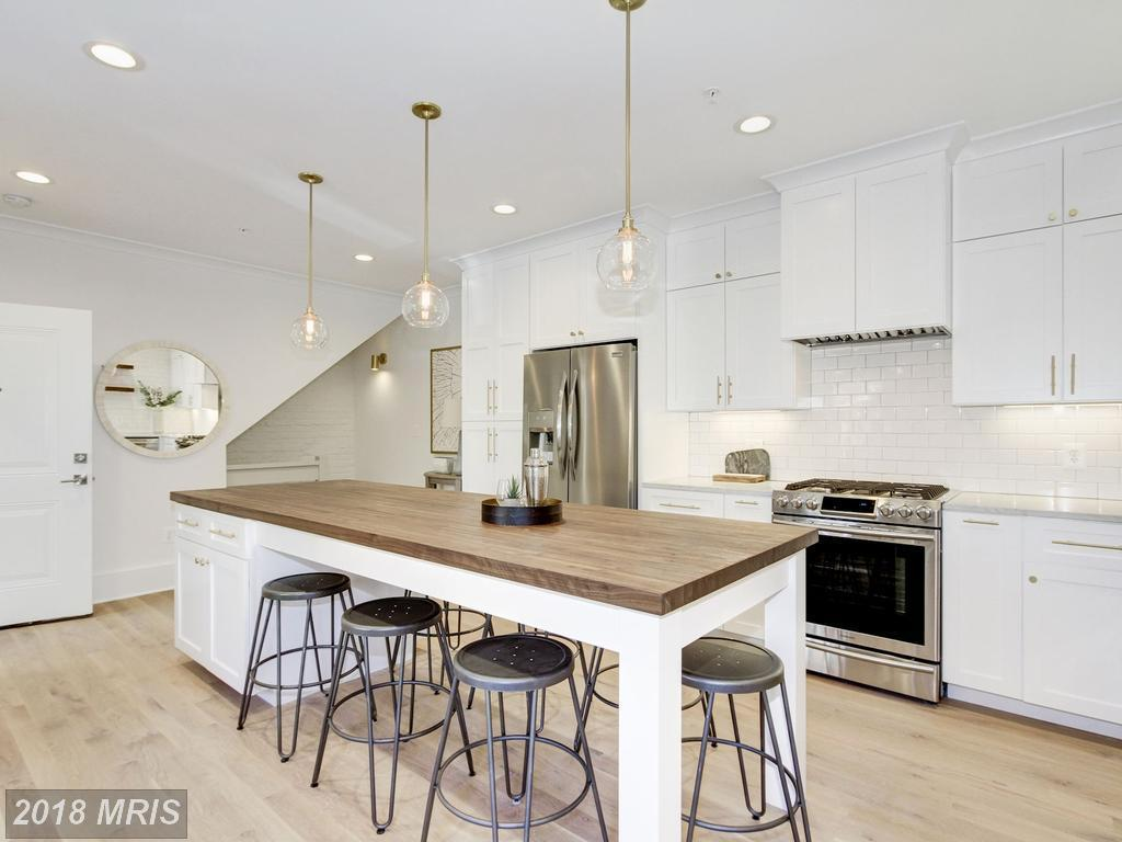 The Five Best-Looking Open Houses This Weekend: 5/12-5/13 images 10
