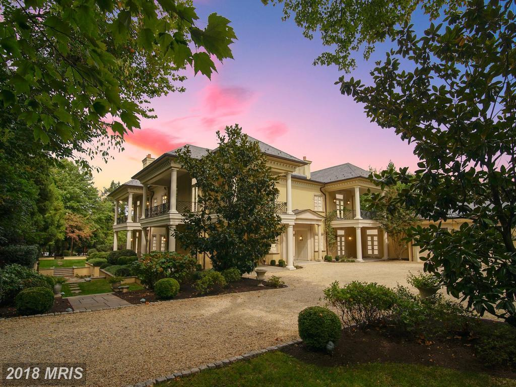 The Five Best-Looking Open Houses This Weekend: 5/26-5/27