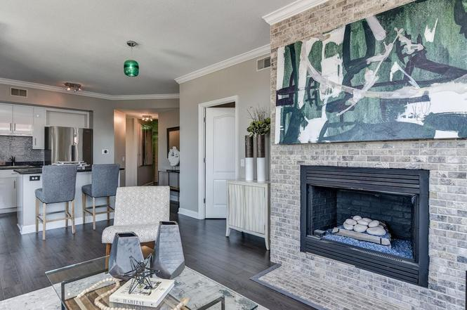 The Five Best-Looking Open Houses This Weekend: 6/2 – 6/3 images 10