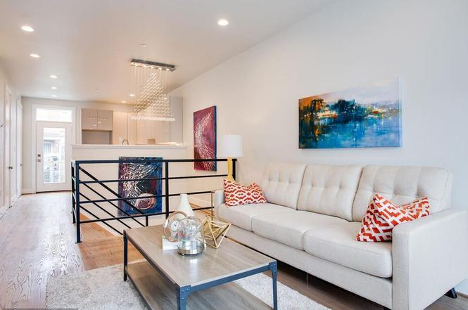 The Five Best-Looking Open Houses This Weekend: 6/2 – 6/3 images 12