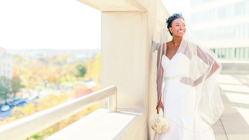 Here's What To Consider When Picking Out a Wedding Photographer and Planner