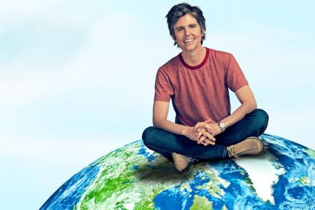 Tig Notaro's Bentzen Ball Comedy Festival Announces Partial Lineup