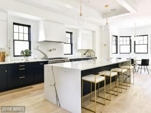 The Five Best-Looking Open Houses This Weekend: 6/9-6/10
