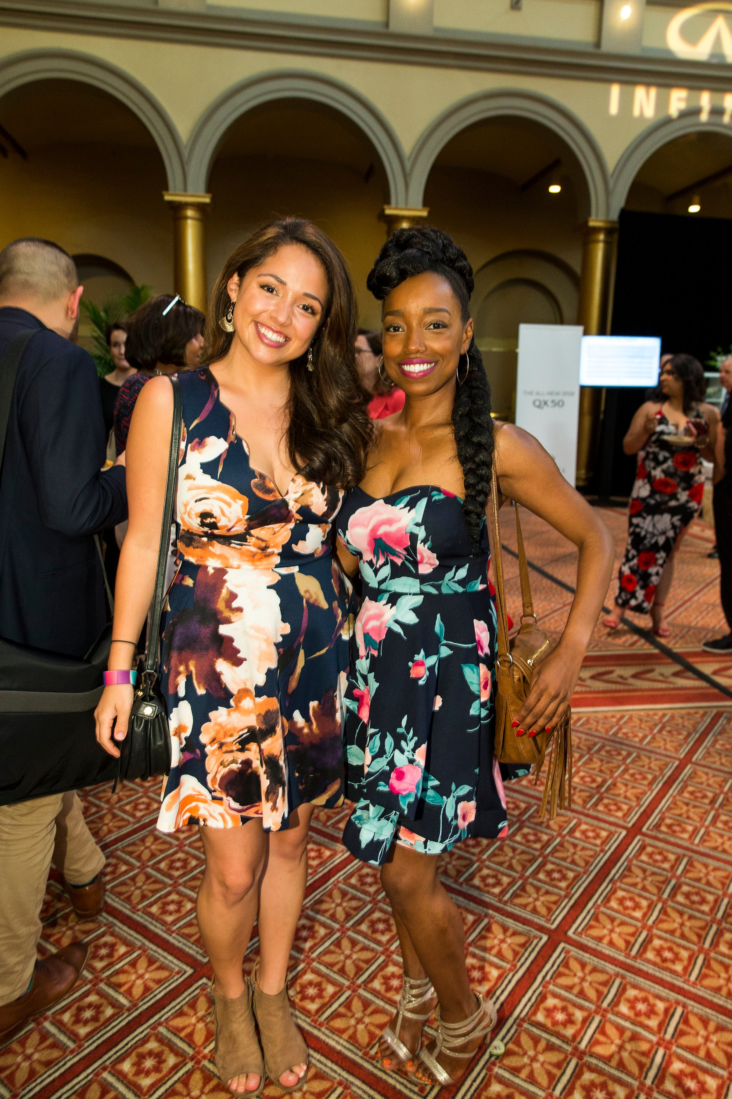 Photos from the 2018 AT&T Best of Washington Party images 7