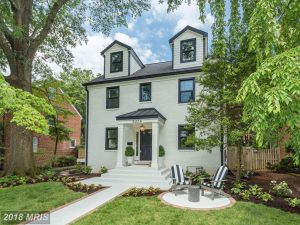 The Five Best Looking Open Houses This Weekend (6/29 – 7/1)