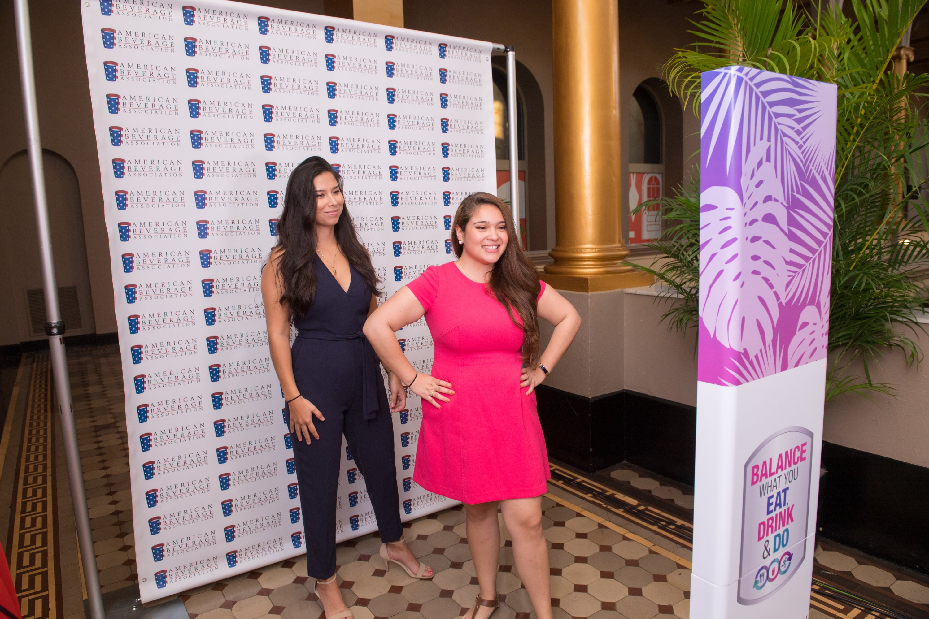 Photos from the 2018 AT&T Best of Washington Party images 26