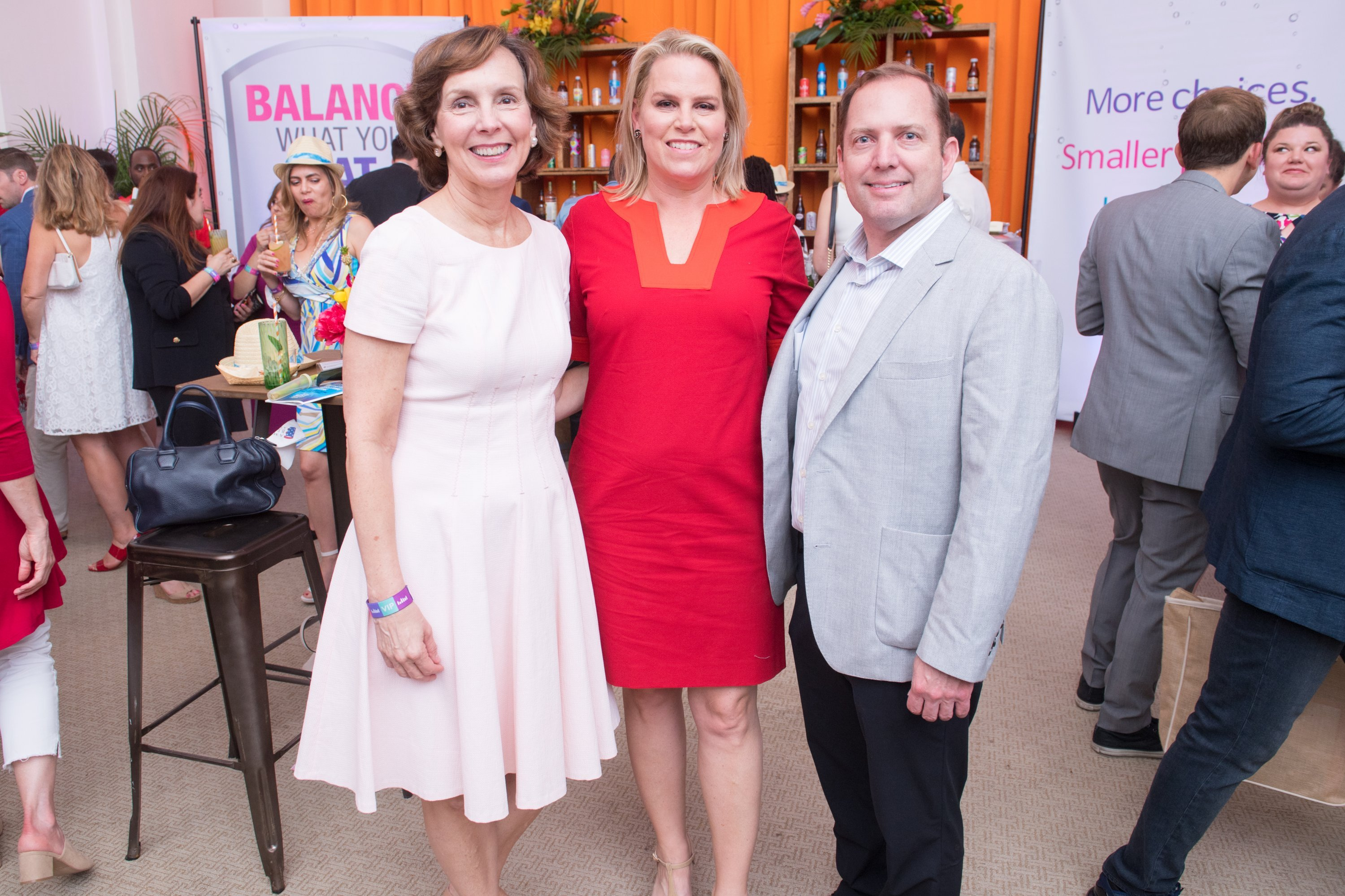 Photos from the 2018 AT&T Best of Washington Party images 27