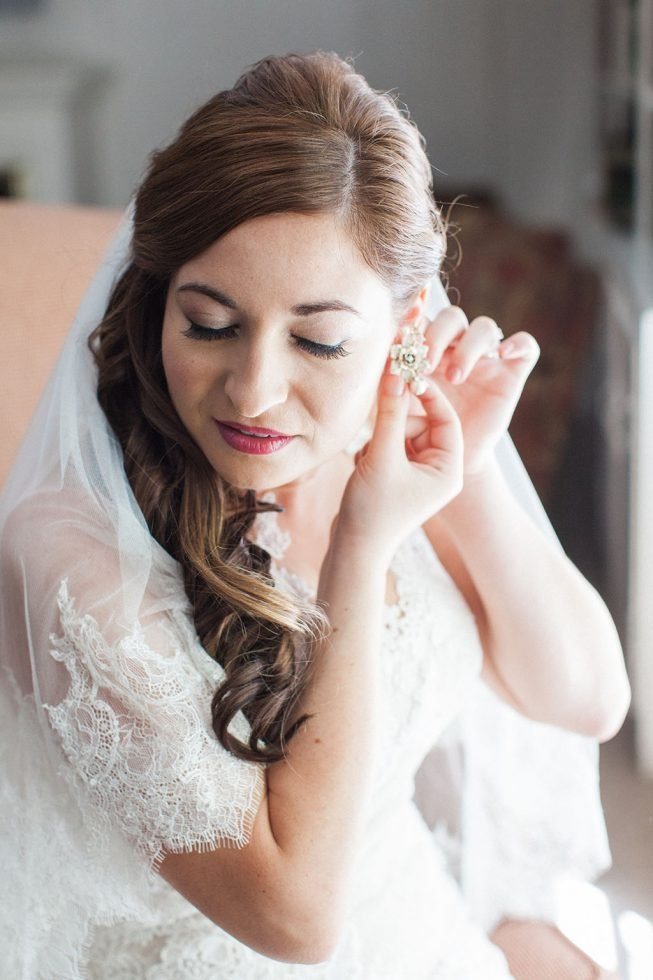View More: http://birdsofafeatherphotos.pass.us/er-wedding-1