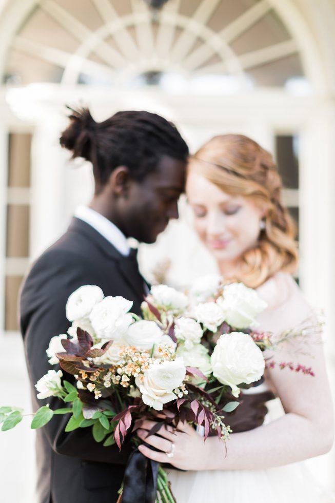 Emily Graham + Ola Olugbemi18