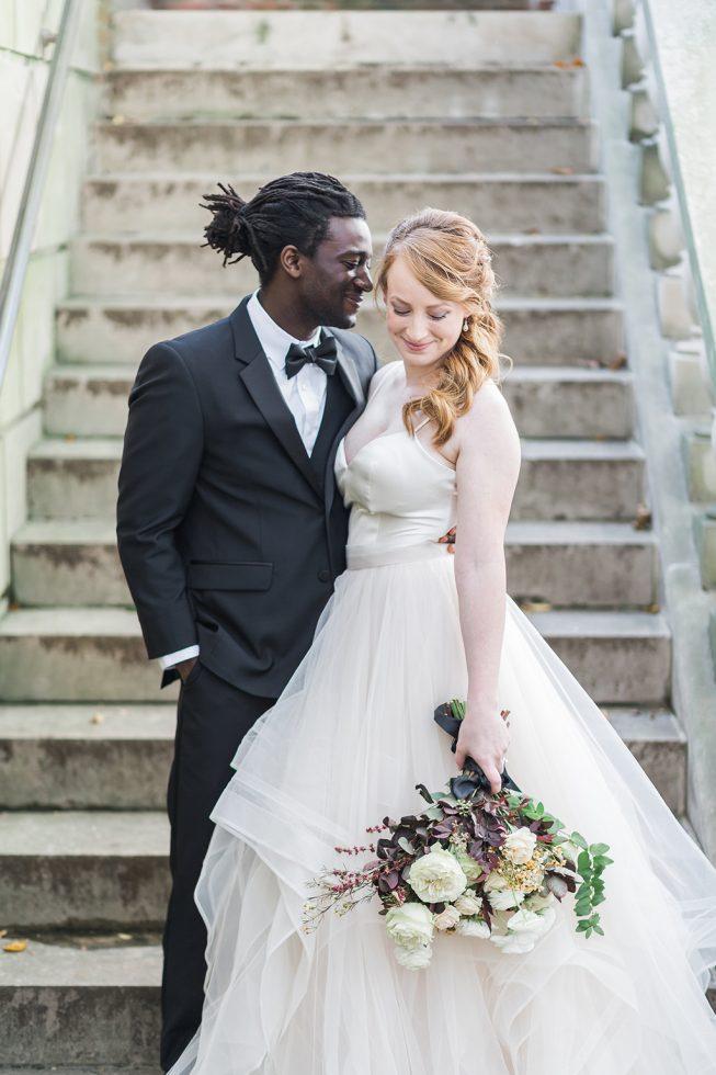 Emily Graham + Ola Olugbemi_3M4A6851