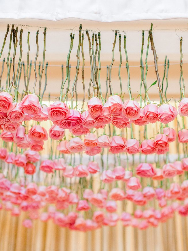 Heather Chalfin + Jay Rhee | Love By Serena13