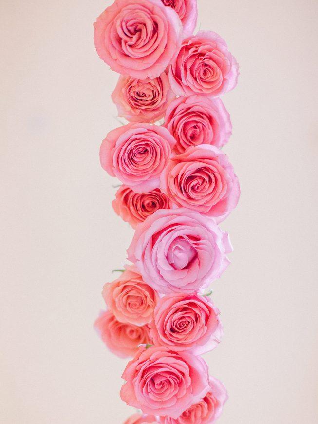 Heather Chalfin + Jay Rhee | Love By Serena15