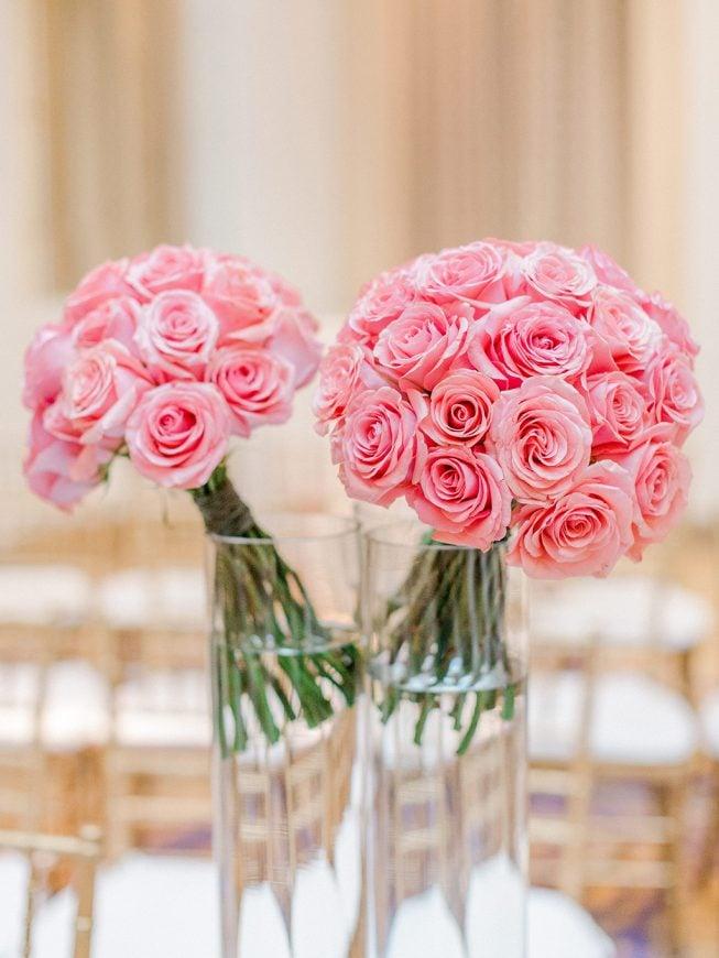 Heather Chalfin + Jay Rhee | Love By Serena16