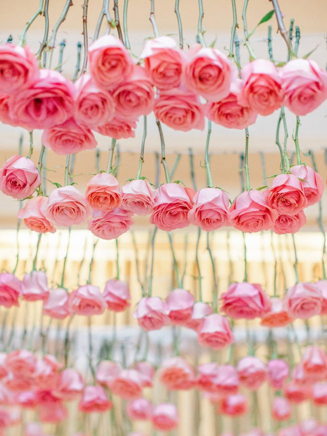 Heather Chalfin + Jay Rhee | Love By Serena18