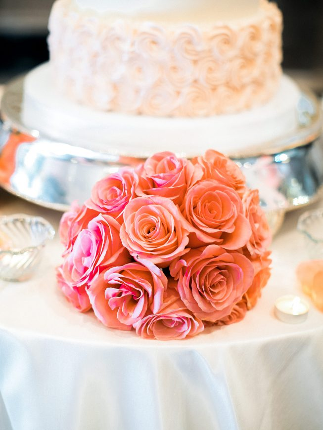 Heather Chalfin + Jay Rhee | Love By Serena33