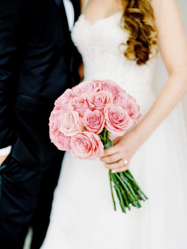 Heather Chalfin + Jay Rhee | Love By Serena8