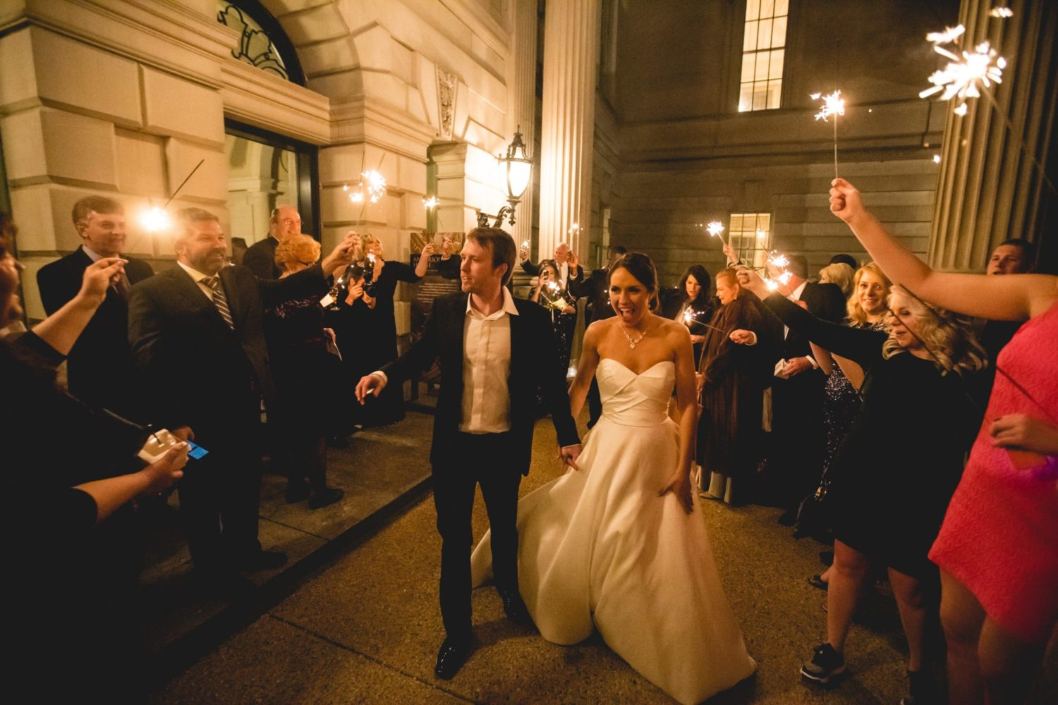 Tips for Stress-Free Wedding Planning