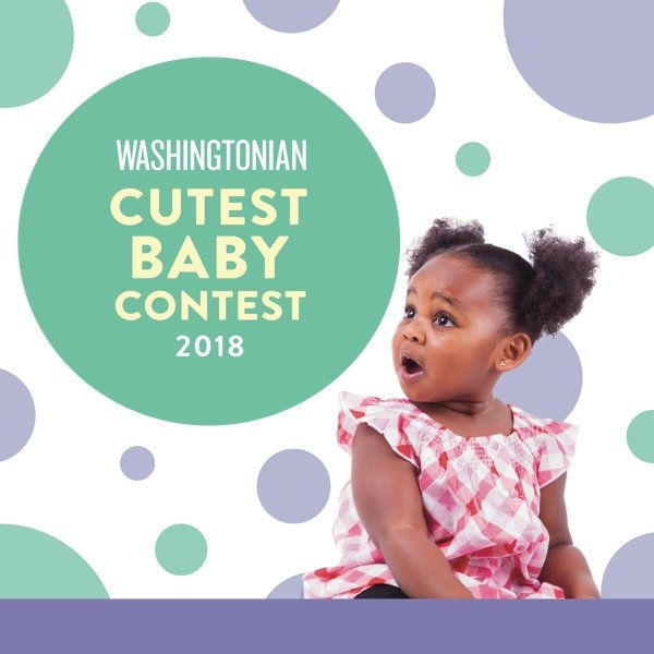 f3344e55c8b8 Enter Our Cutest Baby Contest
