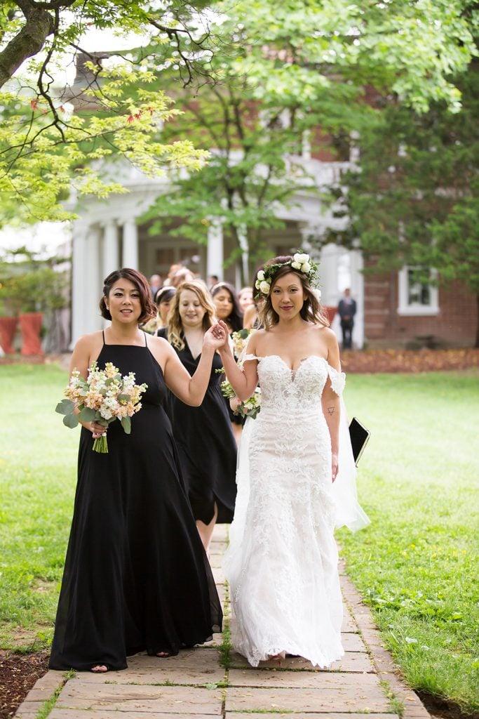 San Francisco Bay Area weddings and couples - SFGATE