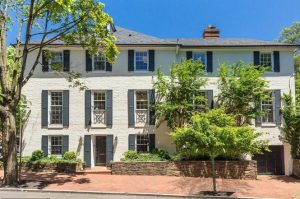 The Five Best-Looking Open Houses This Weekend (6/23 – 6/24)