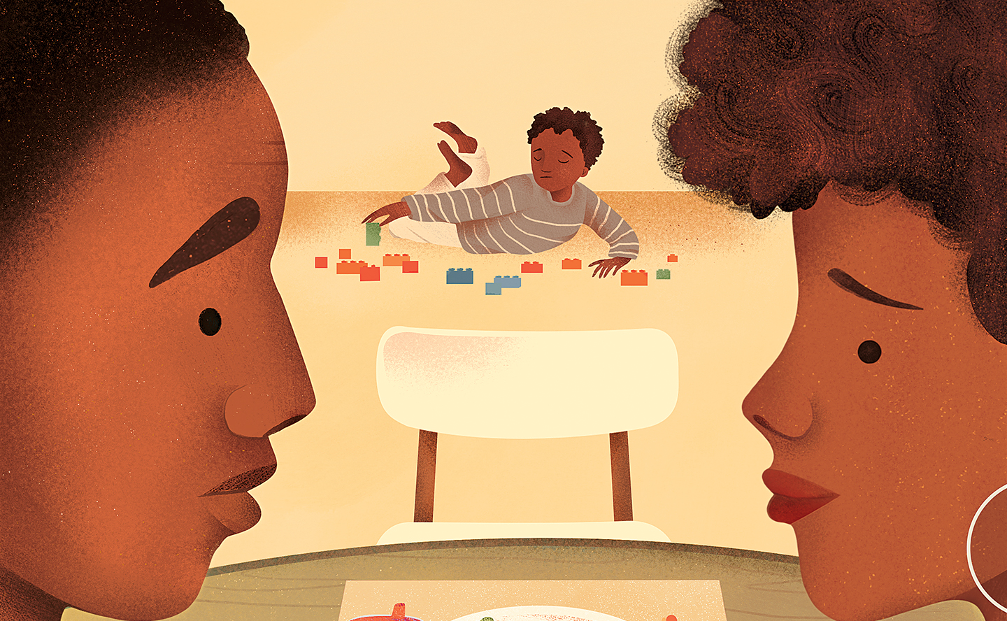 Are We Punishing Our Kids the Wrong Way?