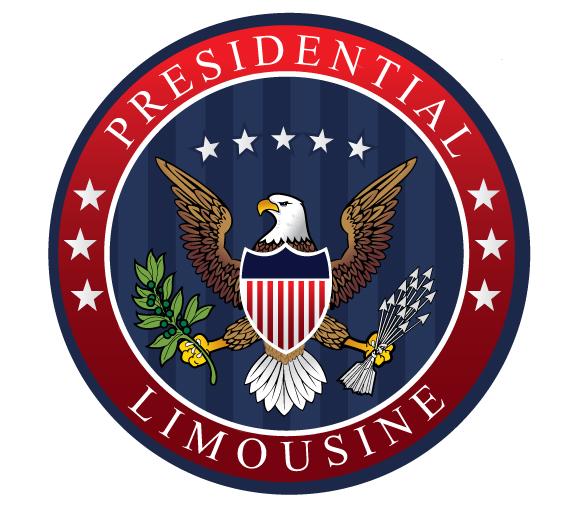 Presidential Limousine Dc Wedding Vendor Washingtonian