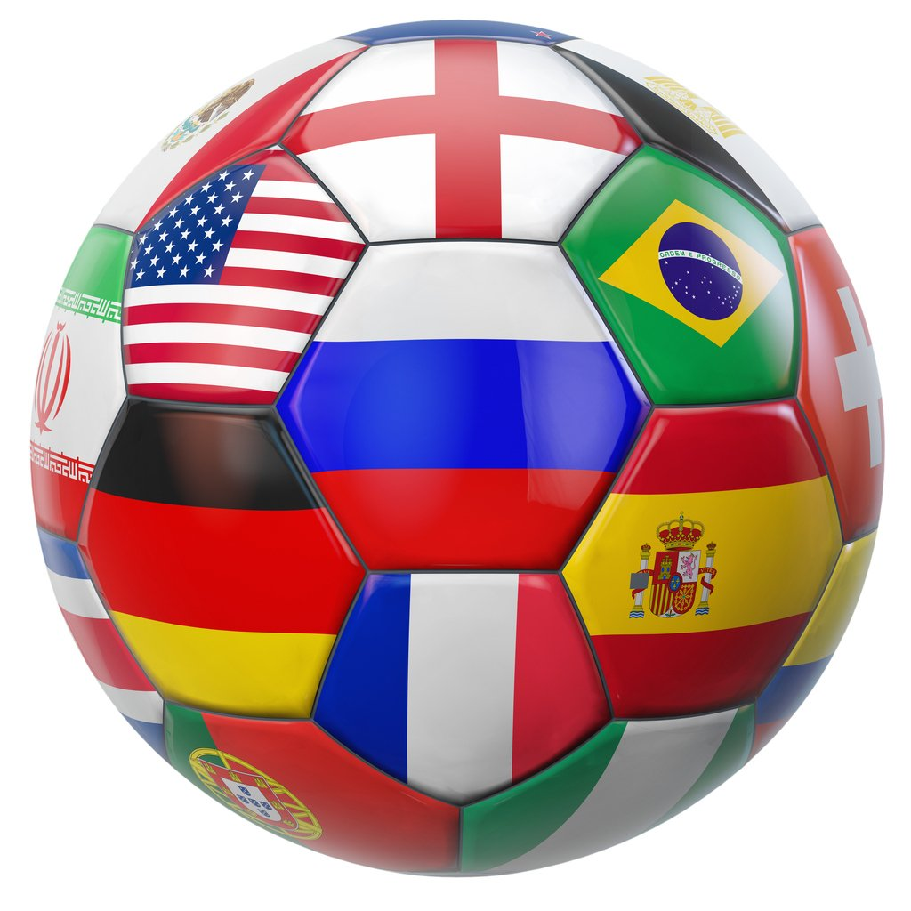 5340512f1 Where to Watch World Cup Matches Around DC This Weekend (June 23-24)