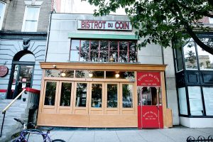 Then And Now: What's Replaced Six Classic 1980s DC Haunts