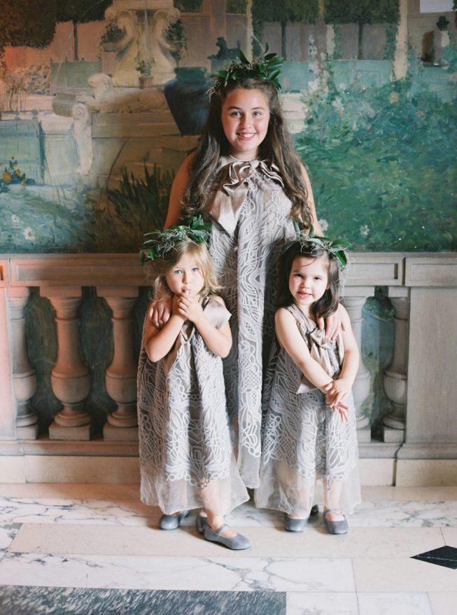 Amelia Johnson + Natalie Labayen | Amelia Johnson | Anderson House 00013