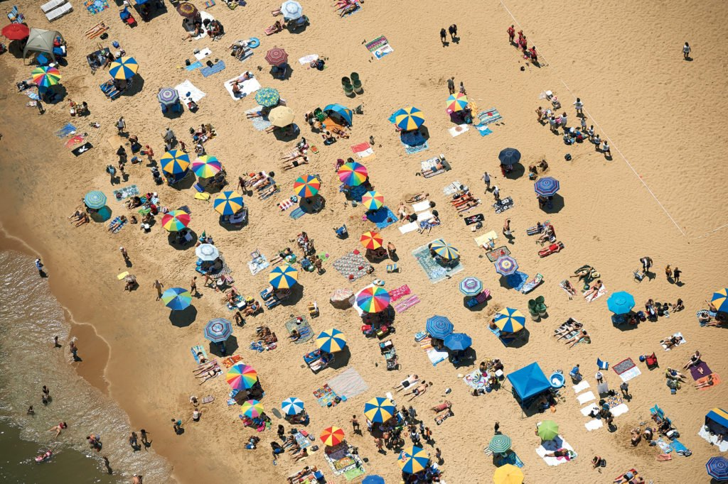 Where to Stay, What to Eat, and Why to Choose Virginia Beach