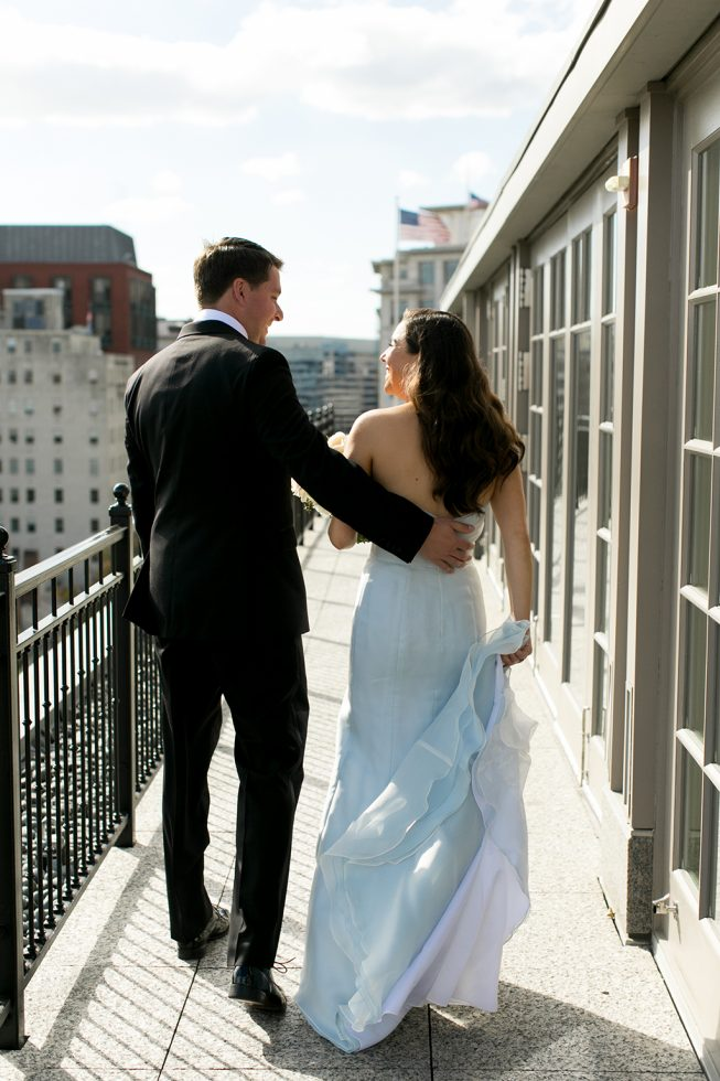 Caroline Elizabeth Ross + Ryan Canfield | Lauren Balingit35