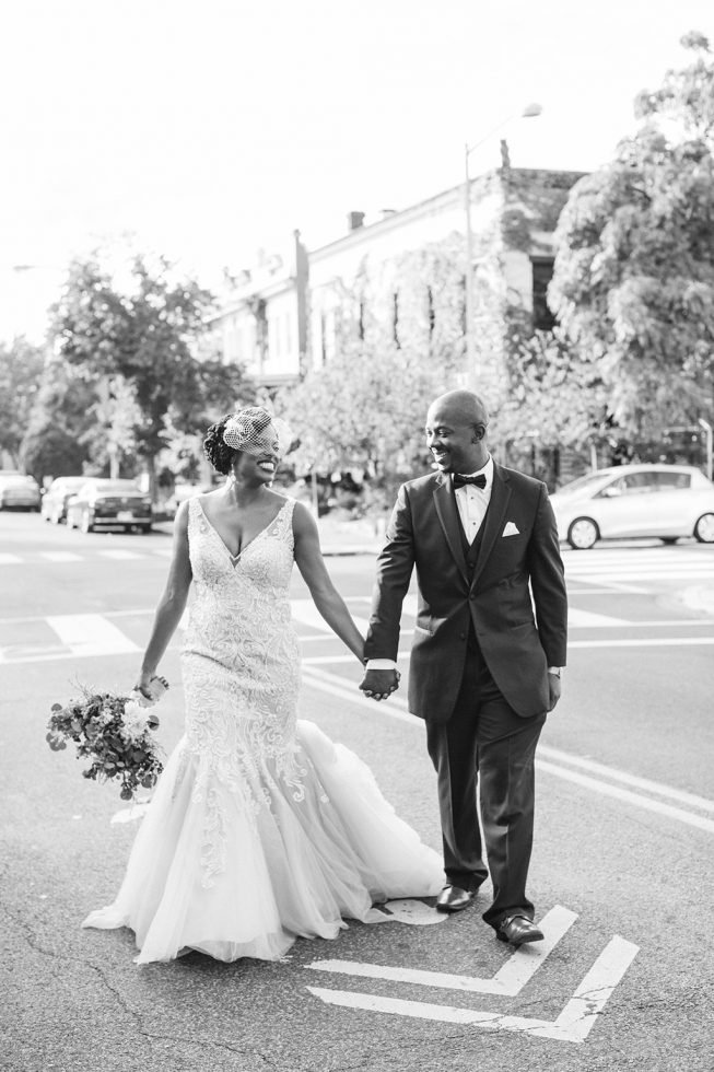 View More: http://birdsofafeatherphotos.pass.us/alex-and-janell