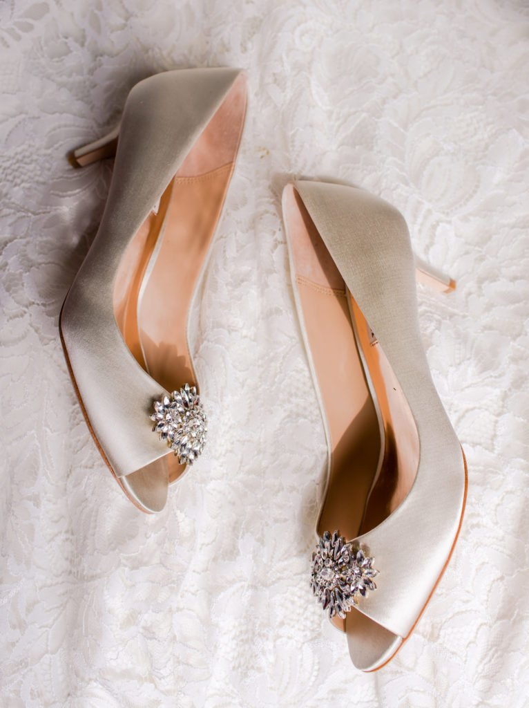 Kelsey-Jordan-Wedding-12