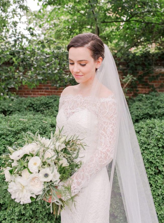 Kelsey-Jordan-Wedding-123